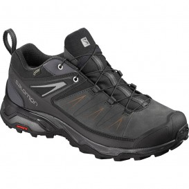 کفش کوهنوردی مردانه سالومون Salomon X Ultra 3 LTR GTX