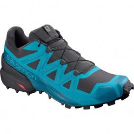 کفش تریال رانینگ مردانه اسپیدکراس Salomon Speedcross 5