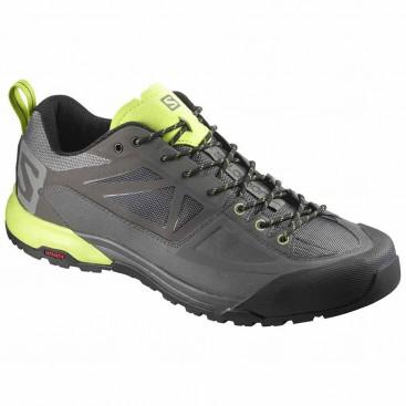 کفش زنانه سالومون Salomon Speedcross Pro