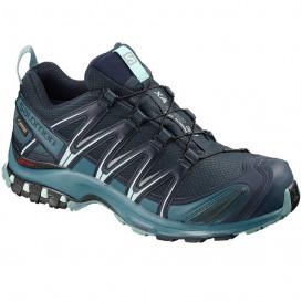 کفش طبیعتگردی زنانه سالومون Salomon XA Pro 3D GTX
