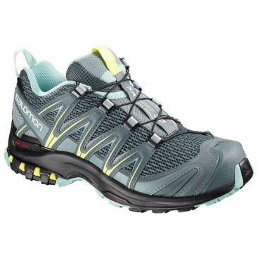 کفش تریال رانینگ سالومون Salomon XA Pro 3D