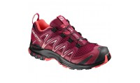 کفش طبیعتگردی زنانه سالومون Salomon XA Pro 3D
