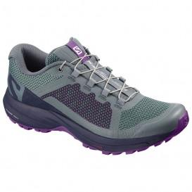 کفش پیاده روی زنانه سالومون Salomon XA Elevate