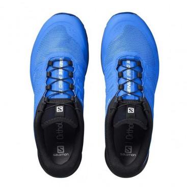 کفش دویدن مردانه سالومون Salomon Sense Pro 2