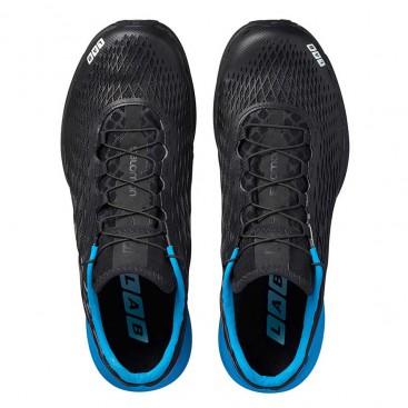 کفش دویدن مردانه سالومون Salomon S-Lab XA Amphib