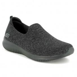 کفش راحتی زنانه Skechers Harmonious