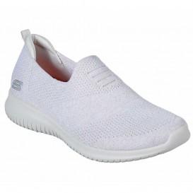 کفش طبی زنانه اسکچرز Skechers Ultra Flex Harmonious