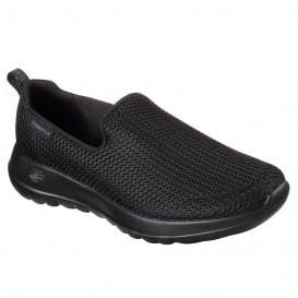 کفش پیاده روی زنانه اسکچرز Skechers GO Walk Joy performance