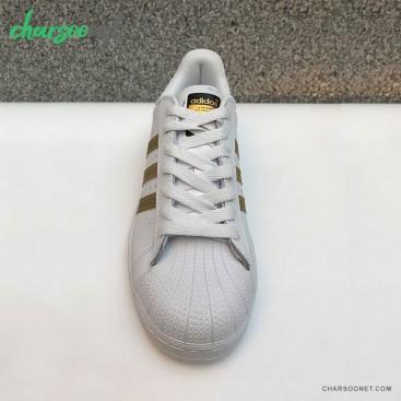کفش اسپرت مردانه آدیداس سوپراستار Adidas Superstar