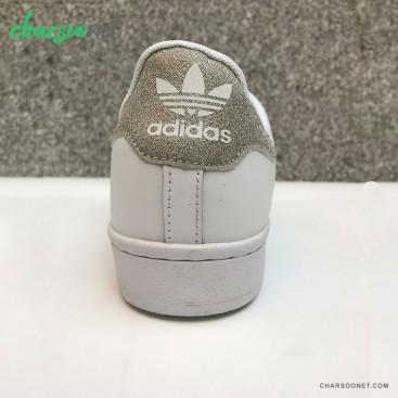کتانی اسپرت مردانه آدیداس سوپراستار Adidas Superstar