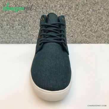 کفش اسپرت مردانه اسپنینگ Spanning Mid jean