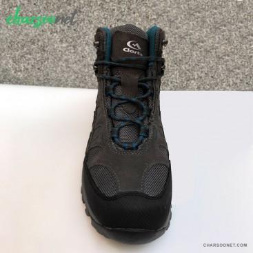 کفش کوهنوردی کلارتس Clorts Hiking Boot