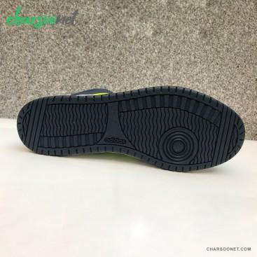 کفش اسپرت ادیداس Adidas Neo Mid leather