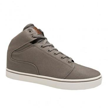 کفش اسپورت مردانه Spanning Mid sneakers