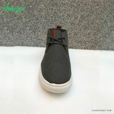 اسنیکر مردانه اسپنینگ Spanning Mid sneakers