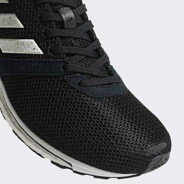 کفش بسکتبال نایکی جردن Nike Air Jordan 6 Rings CG