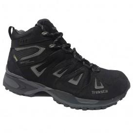 کفش کوهنوردی Treksta