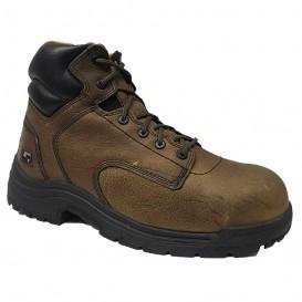 کفش کوهنوردی چرم مردانه Timberland