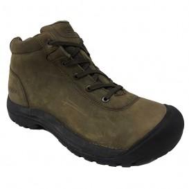 کفش کوهنوردی مردانه کین Keen