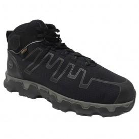 کفش کوهنوردی تیمبرلند Timberland