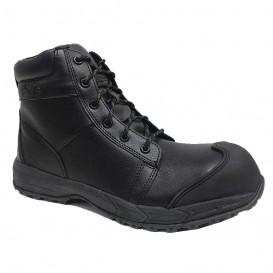 کفش کوهنوردی مردانه Cintas