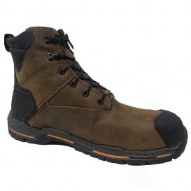 کفش کوهنوردی مردانه Field & Stream
