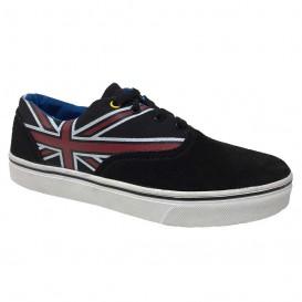 کفش اسپورت Vans