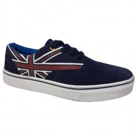 کفش اسپرت ونس Vans