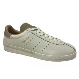 کفش کتانی اسنیکر مردانه adidas topanga