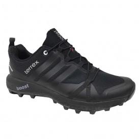 کفش طبیعت گردی مردانه آدیداس adidas Terrex