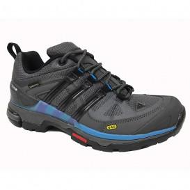 کفش ورزشی مردانه adidas Terrex