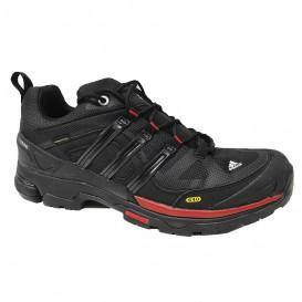 کفش ورزشی مردانه آدیداس adidas Terrex