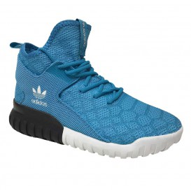 کفش اسنیکر مردانه آدیداس توبولار Adidas Tubular X Primeknit