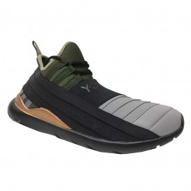 کفش ورزشی مردانه آدیداس adidas y3