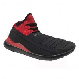 کفش پیاده روی آدیداس adidas y3