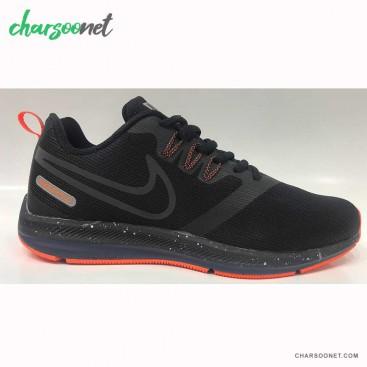 کفش ورزشی مناسب پیاده روی مردانه نایکی Nike Zoom