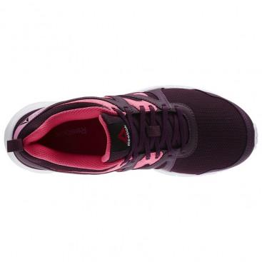 کفش ورزشی مردانه ریبوک Reebok Astroride Soul