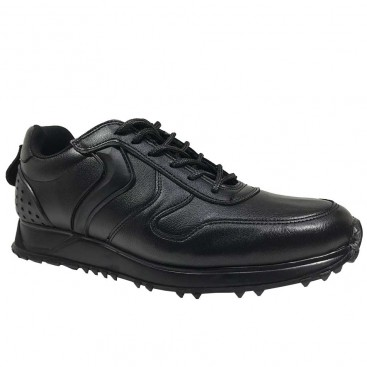 کفش مردانه اکو ecco