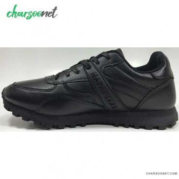 کفش کلاسیک مردانه چرم Clarks