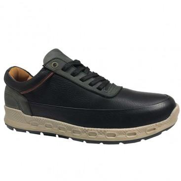 کفش کژوال مردانه اکو