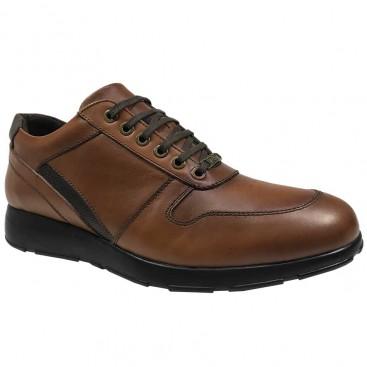 کفش ترک مردانه P & P