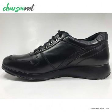 کفش کلاسیک مردانه P & P