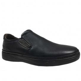 کفش طبی بدون بند مردانه Cellol