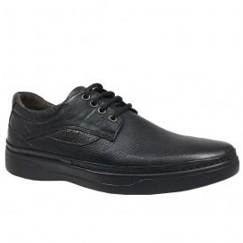 کفش طبی مردانه Cellol