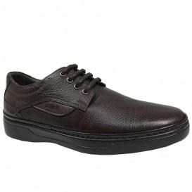 کفش بندی مردانه Cellol