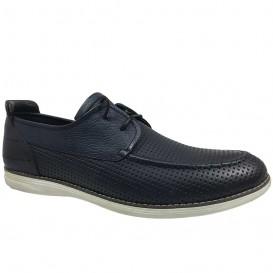 کفش کلاسیک مردانه Vop