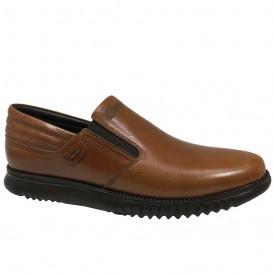کفش مردانه طبی اکو ecco