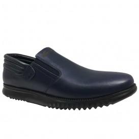 کفش طبی مردانه ecco