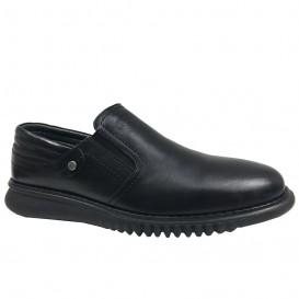 کفش طبی مردانه بدون بند Ciak