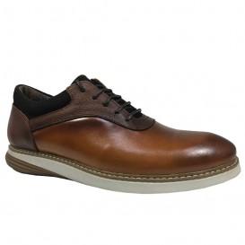 کفش مجلسی مردانه کلارک Clarks